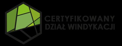 Certyfikowany Dział Windykacji